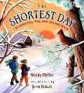 Shortest Day Celebrating the Winter Solstice