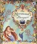 The Mermaid's Treasure