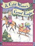 Cold Winter's Good Knight