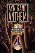 Anthem 50th Anniversary Edition