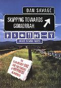 Skipping Toward Gomorrah The Seven Deadly Sins and the Pursuit of Happiness in America