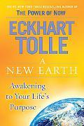 New Earth Awakening to Your Life's Purpose
