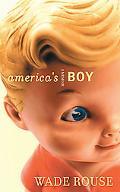 America's Boy A Memoir