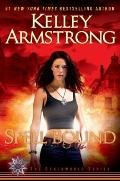 Spell Bound (Otherworld, Book 12)