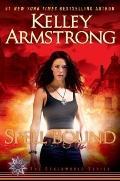Spell Bound (Otherworld, Book 12)