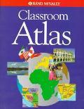 CLASSROOM ATLAS (P)