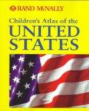 Children's Atlas of the United States