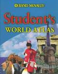Student's World Atlas-updated