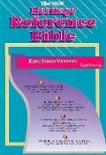 Heritage Reference Bible