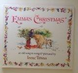 Emma's Christmas: An Old Song