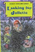 Looking for Juliette