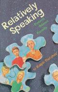Relatively Speaking Poems About Family