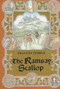 Ramsay Scallop