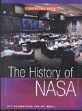 History of Nasa