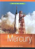 Project Mercury (Out of This World)