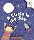 Circle in the Sky