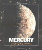 Mercury (Watts Library : Space)