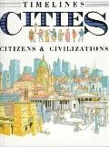 Cities: Citizens and Civilizations