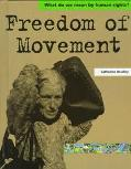 Freedom of Movement - Catherine Bradley