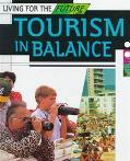 Tourism in Balance