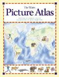 Watts Picture Atlas