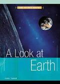 Look at Earth