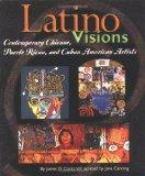 Latino Visions (Single Title: Social Studies: Cultures and People)
