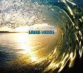 Savage Waters