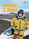 Racing on the Wind Steve Fossett