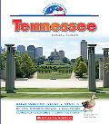 Tennessee (America the Beautiful. Third Series)