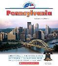 Pennsylvannia