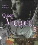 Queen Victoria (First Book)