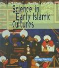 Science in Early Islamic Culture