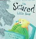 Scared Little Bear