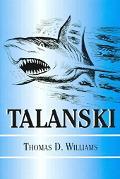 Talanski