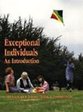 Exceptional Individuals: An Introduction