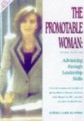 Promotable Woman