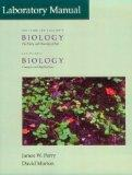 Starr's Biology Concepts and Applications/Starr & Taggart's Biology the Unity and Diversity ...