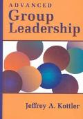 Advanced Group Leadership