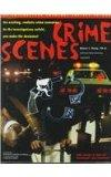Crime Scenes: Interactive Criminal Justice CD-ROM (Stand Alone Version)