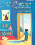 Of Children An Introduction to Child Development