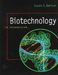 Biotechnology An Introduction