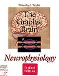 Graphic Brain DOS Professional Version Neurophysiology