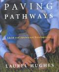 Paving Pathways With Infotrac Child and Adolescent Development