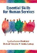 Essential Skills for Human Services