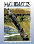 Mathematics A Discrete Introduction