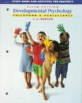Developmental Psychology-std.gde.+act.