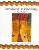 Introduction to Psychology, Paperbound Version