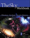 Sky Workbook Student Edition