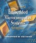 Introduction to Embedded Microcomputer Systems Motorola 6811 and 6812 Simulation